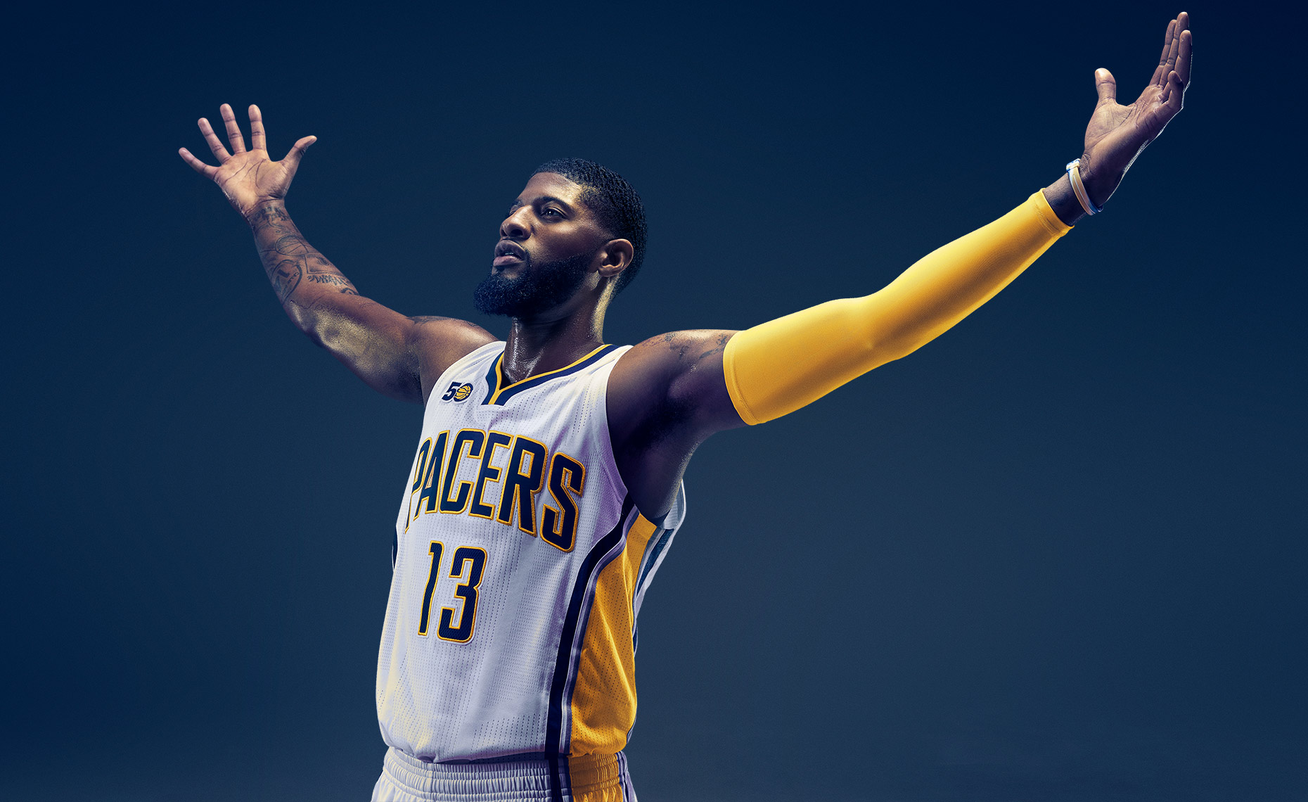 NEWERA_PAUL_GEORGE_7267-Final